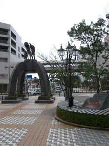 2008_080