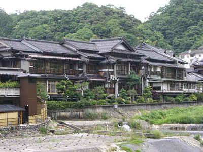 Oohasioohasi_001