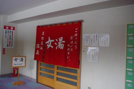 2011_195