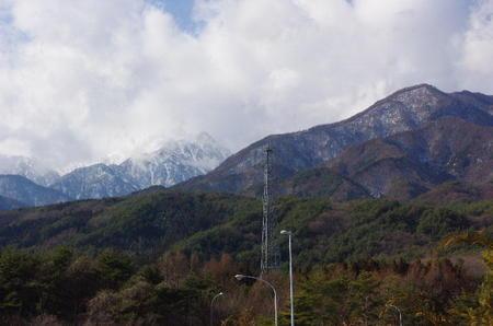 2011_615