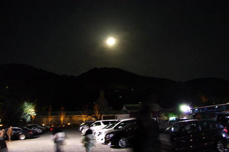 20110319_068
