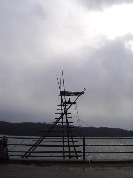 200514_3