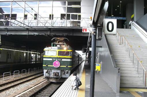 20068_003