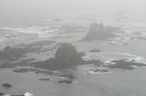 20068_149