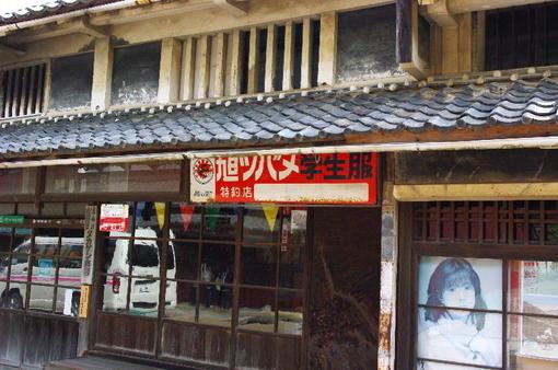 20110504_022