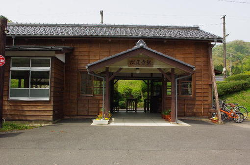 20110504_119