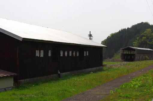 20110504_128