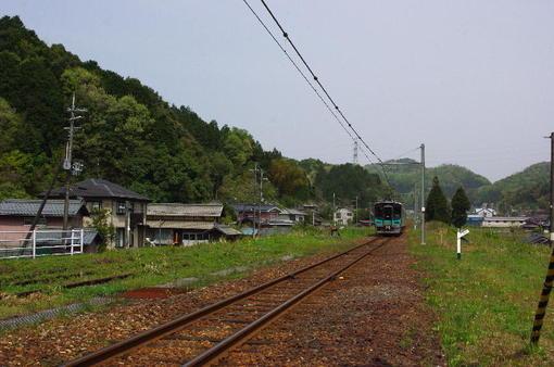 20110504_144