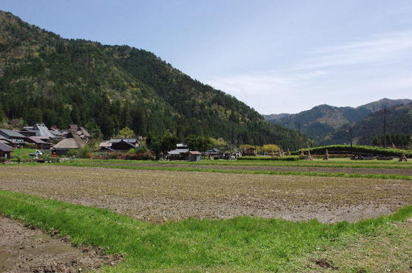 20110505_019