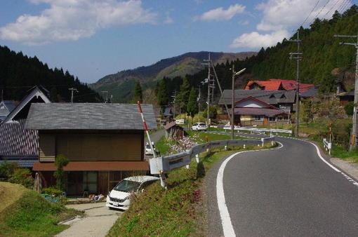 20110505_068