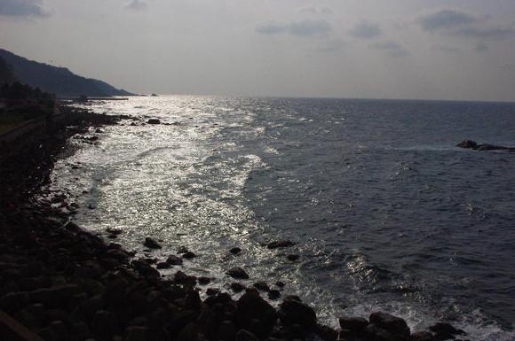 20123_044