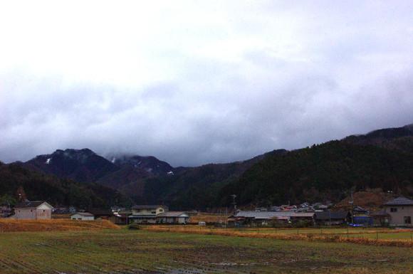 20123_041_2