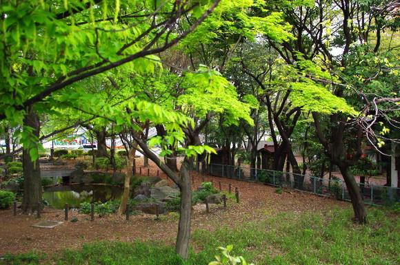 20124_091