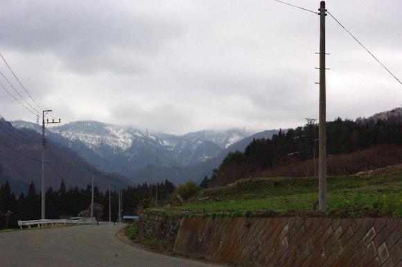 20124_116