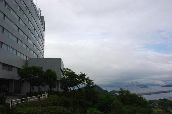 20126_278