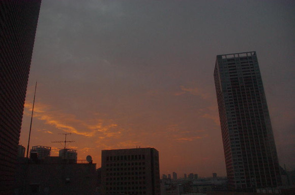 20126_030_2