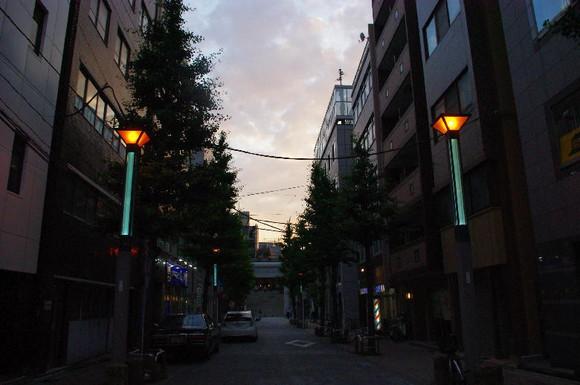 20126_075
