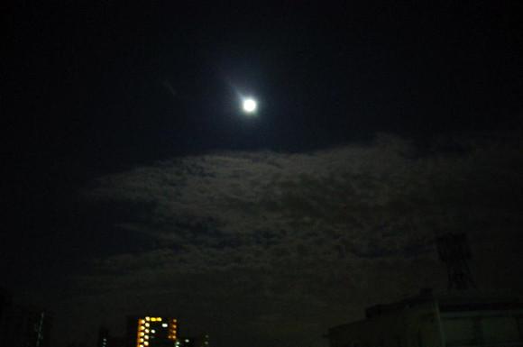 20127_001
