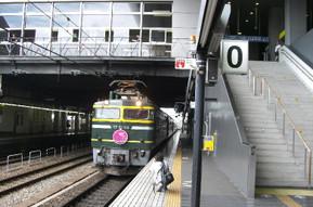 20068