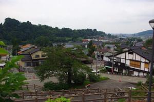 20128_438