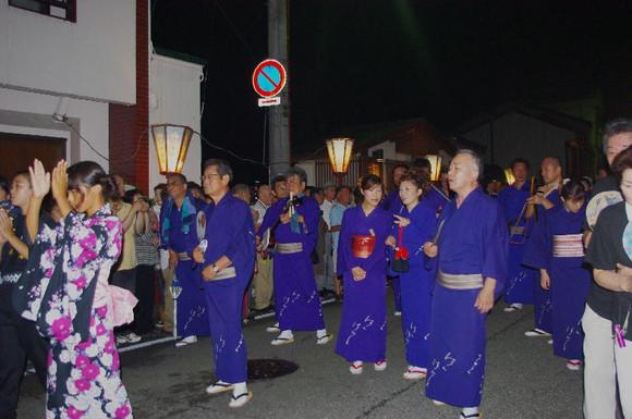 20128_519