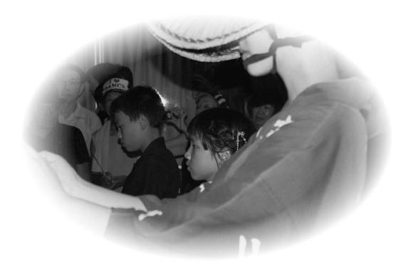 20128_530_6