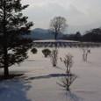 2011・冬