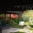 秋・西村家庭園