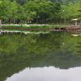 東郷羽合臨海公園